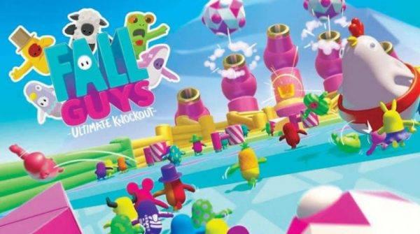 أفضل ألعاب بلاي ستيشن 4 للأطفال