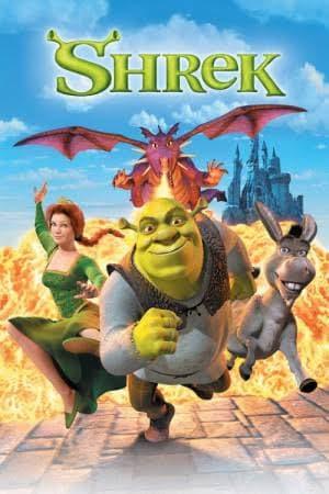 افضل افلام ديزني للاطفال