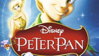 أفضل أفلام ديزني للأطفال