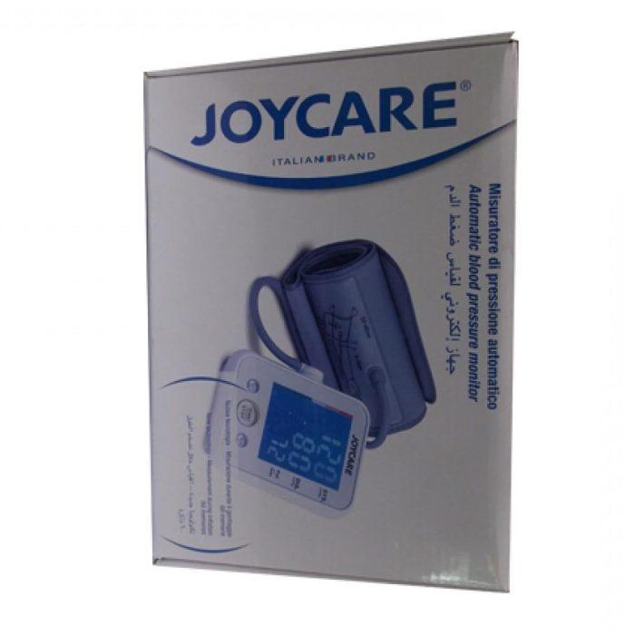 جهاز Joy Care