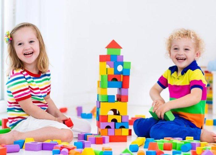 كيف أعرف أن طفلي سليم من التوحدكيف أعرف أن طفلي سليم من التوحد