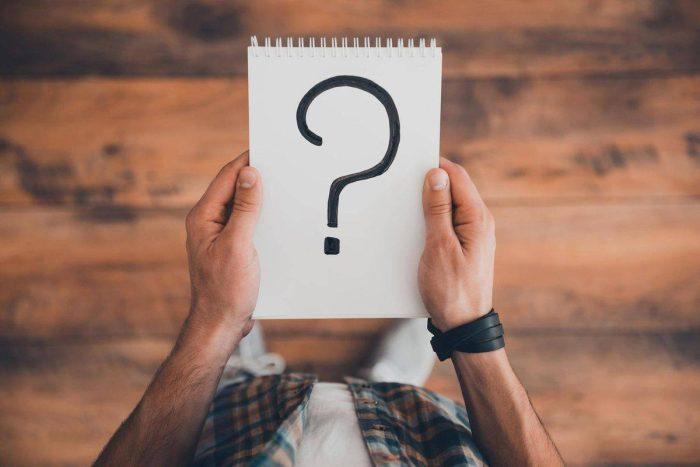 معلومات عامة للأطفال سؤال وجواب
