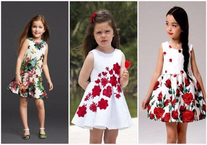 مواقع ملابس اطفال اسبانية