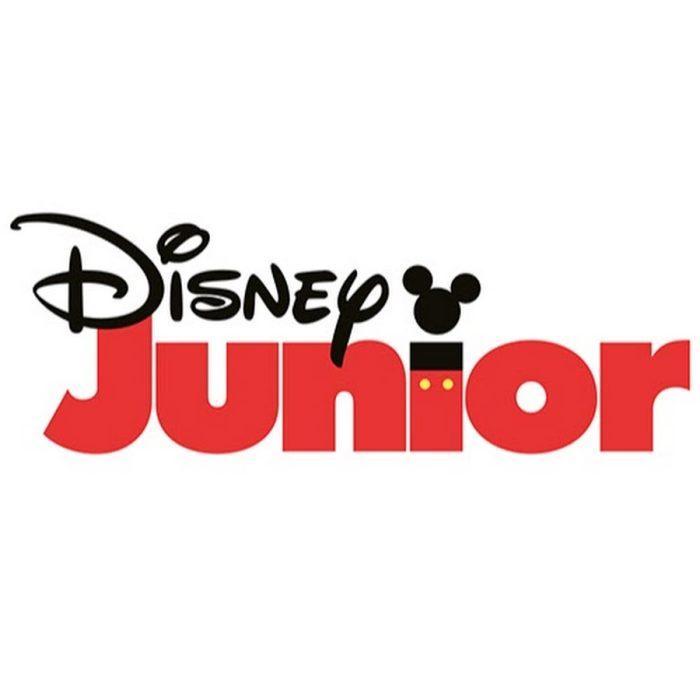 موقع ديزني DisneyJr.com