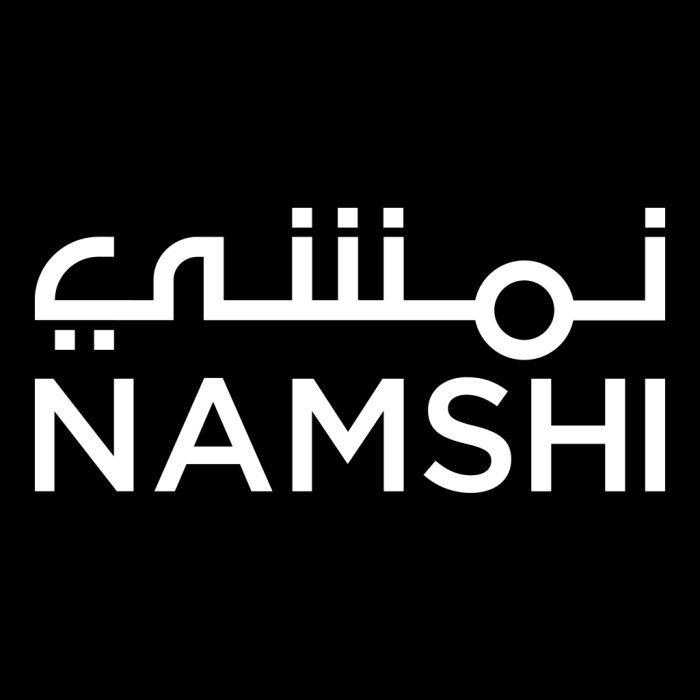 موقع نمشي السعودي