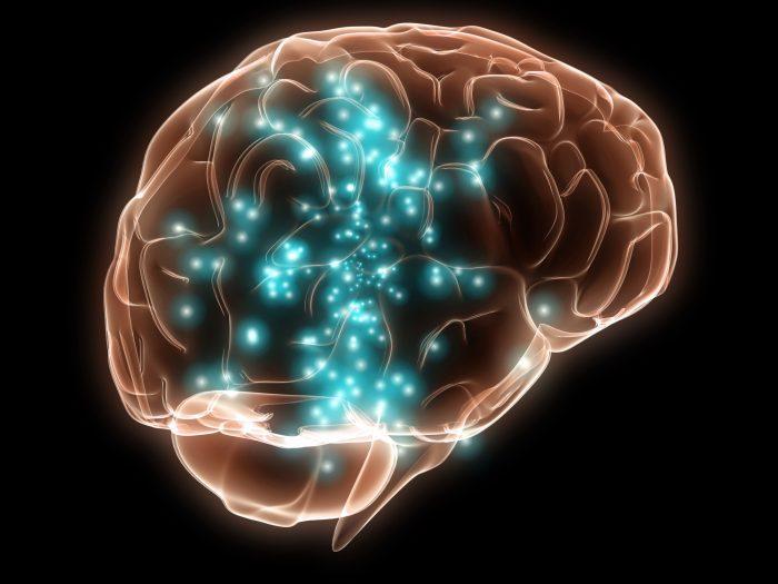 موقع Fun brain