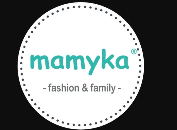موقع Mamyka