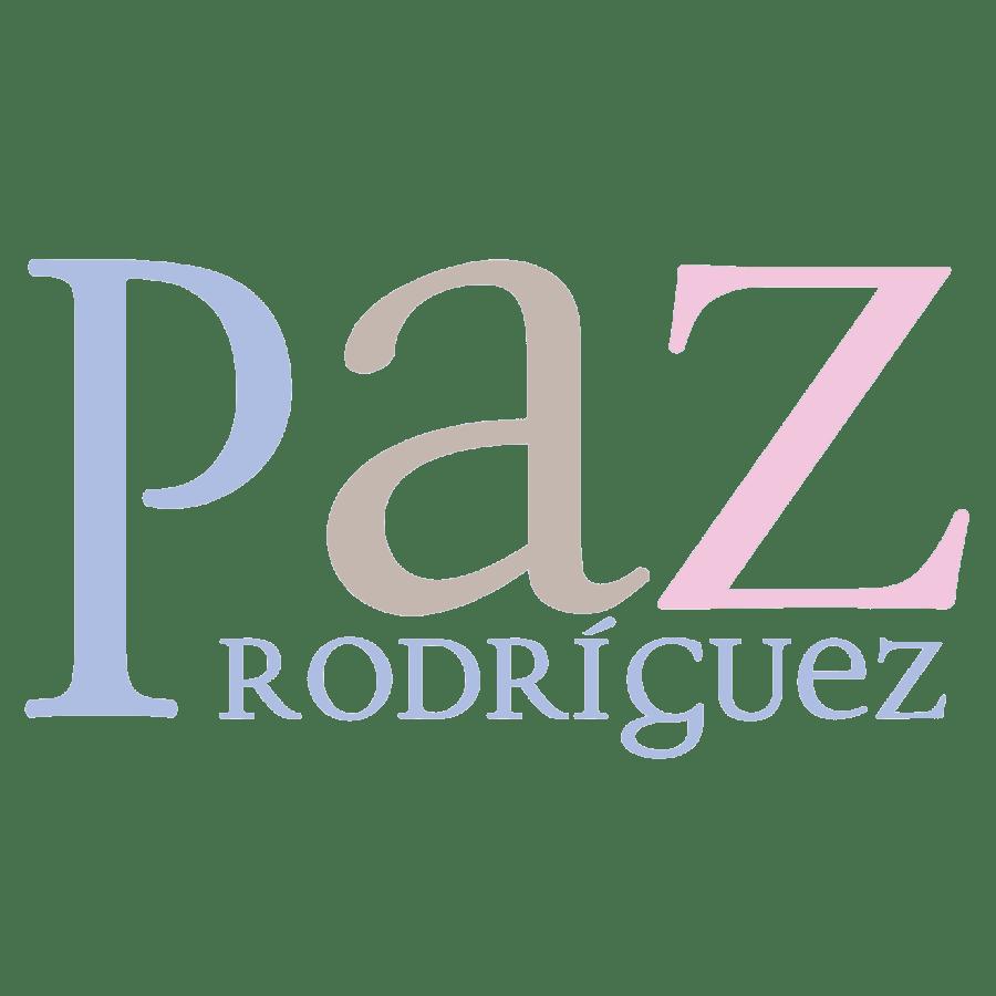موقع Paz Rodriguez