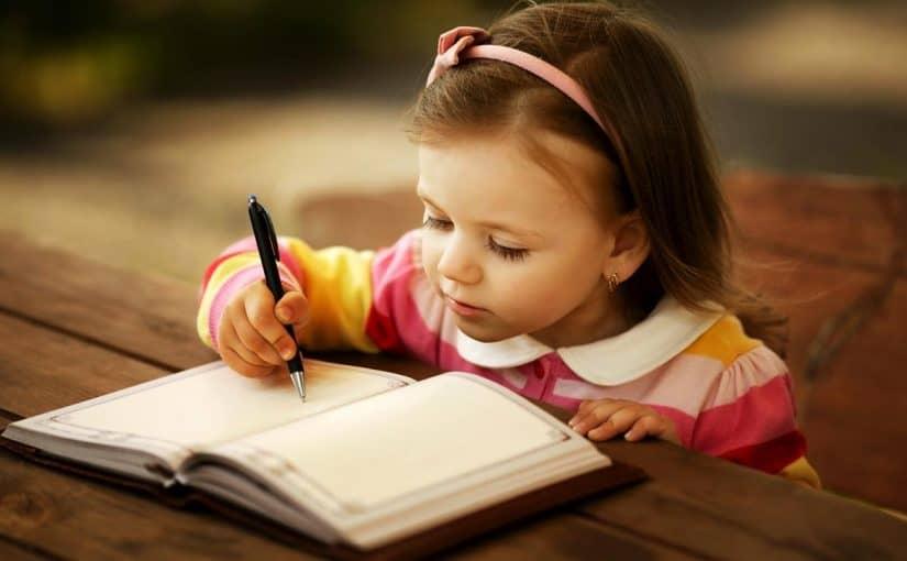 أحاديث نبوية قصيرة للأطفال سهلة الحفظ