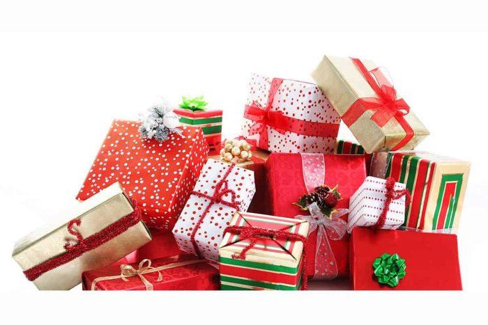 أفكار هدايا للأطفال بسيطة