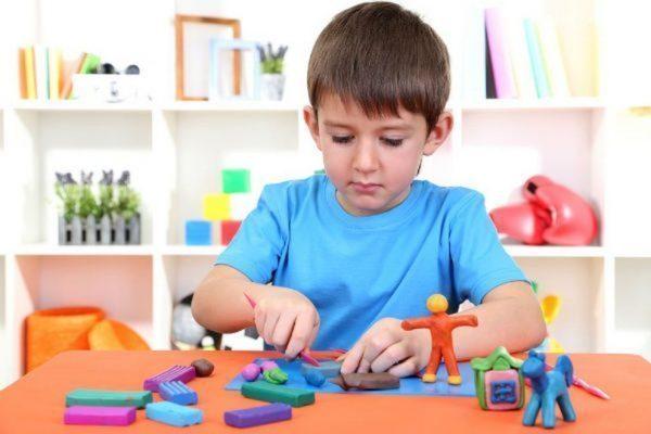 ألعاب ذكاء للأطفال 7 سنوات