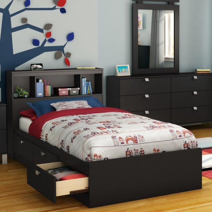 اشكال سرير اطفال 120