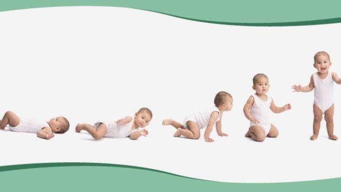 الوزن المثالي للأطفال حسب العمر
