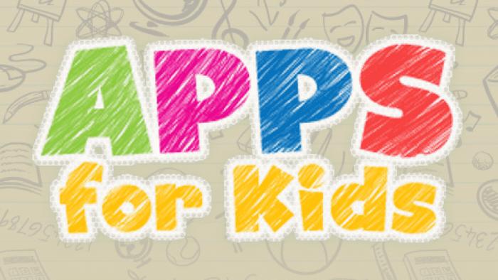 تحميل برامج تعليمية للأطفال بالصوت والصورة للكمبيوتر