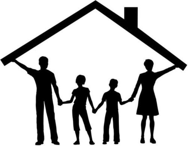 دور الأسرة في تربية الطفل وتنشئته