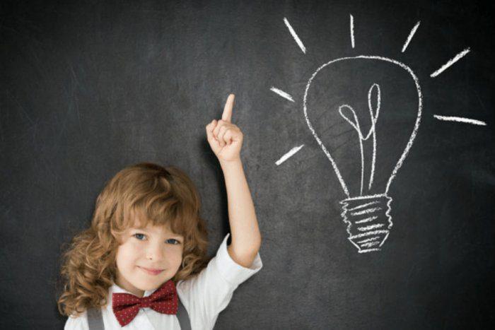 سعر اختبار الذكاء للأطفال