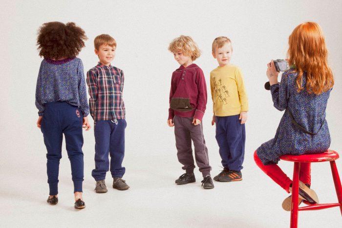 شراء ملابس أطفال أون لاين مصر