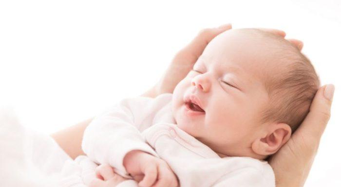متى أوقف فيتامين د للطفل