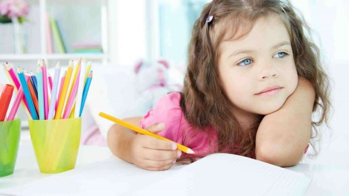 نصائح في تربية الأطفال