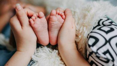 هل يجب إيقاظ الرضيع للرضاعة في الليل