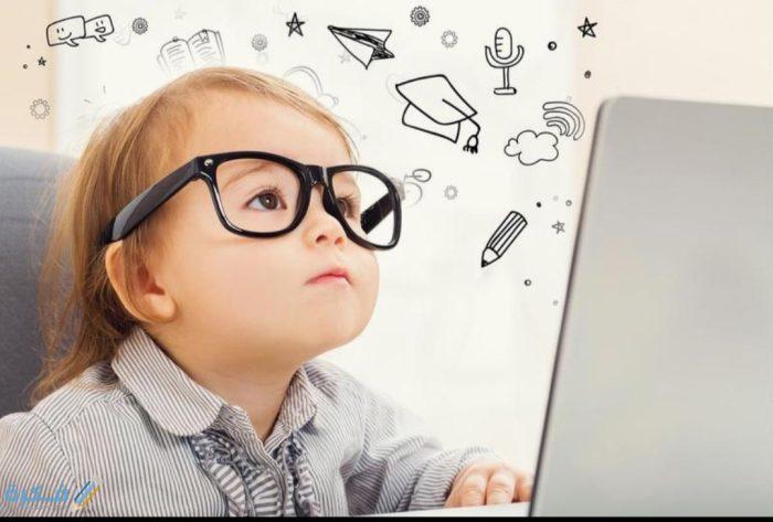 أسئلة مسابقات للأطفال وأجوبتها