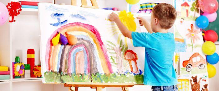 العاب تعليمية للأطفال 4 سنوات