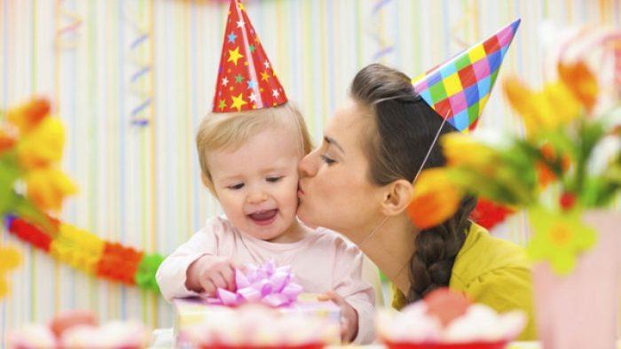 أفكار لعيد ميلاد ولد