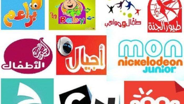 تردد قنوات اطفال اسلامية بدون موسيقى