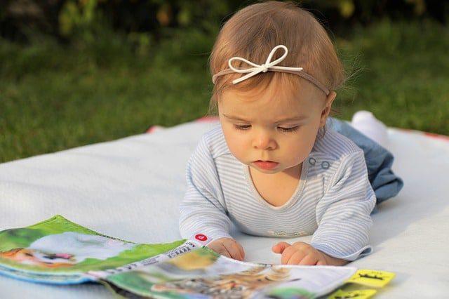 قصص هادفة للأطفال عن الصدق