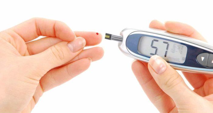 هل مرض السكر عند الرجل يؤثر على الجنين؟