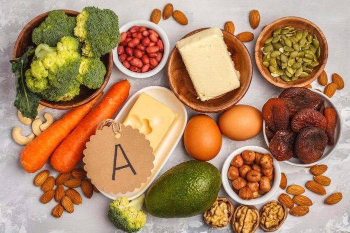 أفضل فيتامين لزيادة وزن الجنين