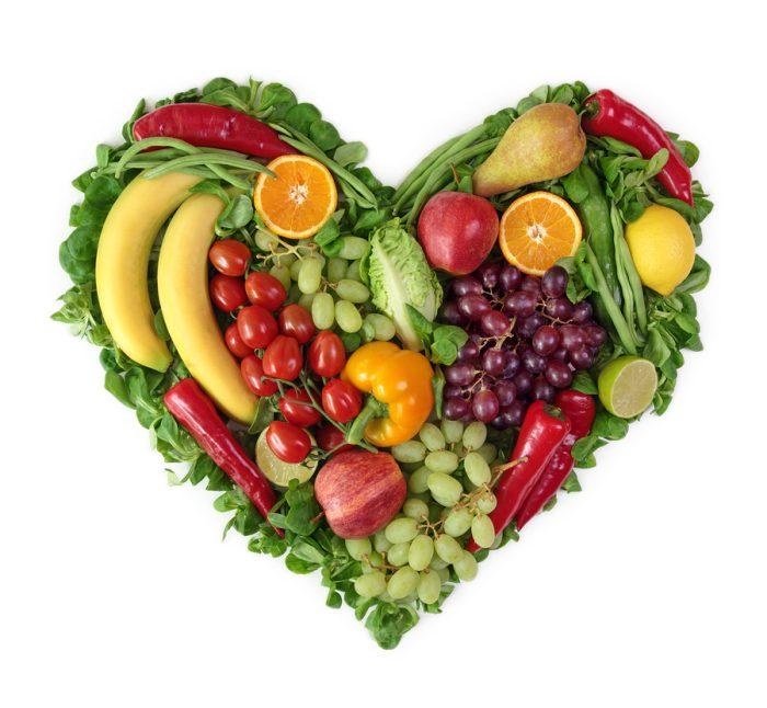 أكلات تزيد وزن الجنين