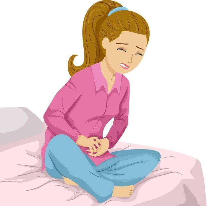 الدوخة عند الحامل في الشهر الثاني ونوع الجنين