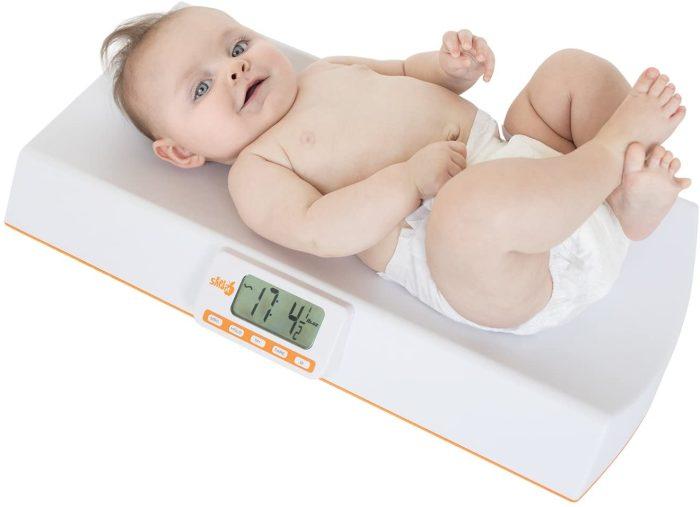 نصائح لزيادة وزن الطفل