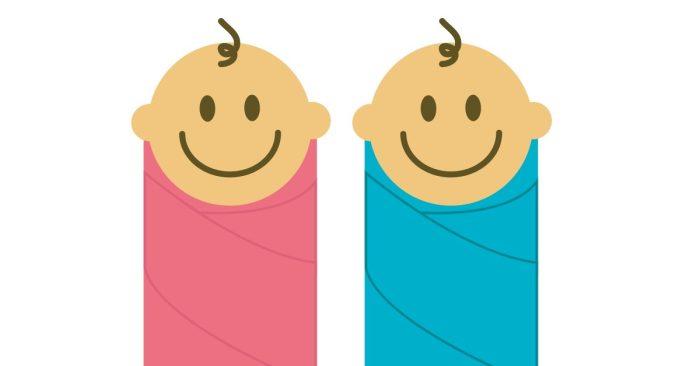 تحديد نوع الجنين بالجدول الصيني