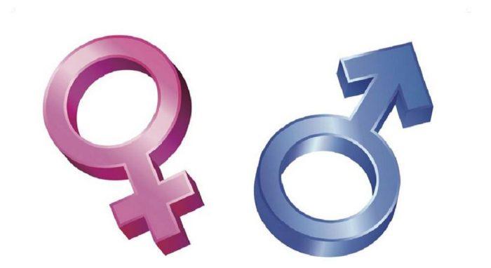 هل يمكن تغير نوع الجنين في الشهر السابع