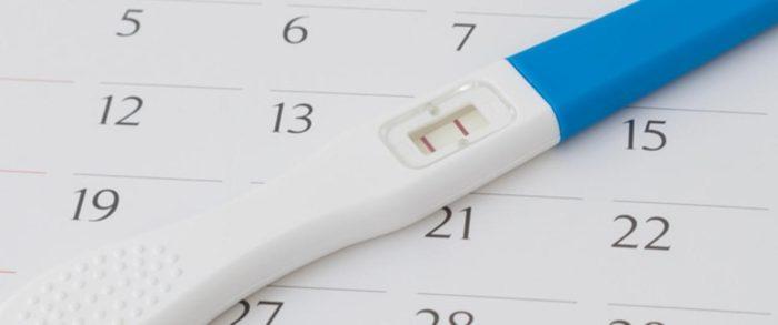 أفضل وقت لحدوث الحمل بعد الدورة الشهرية