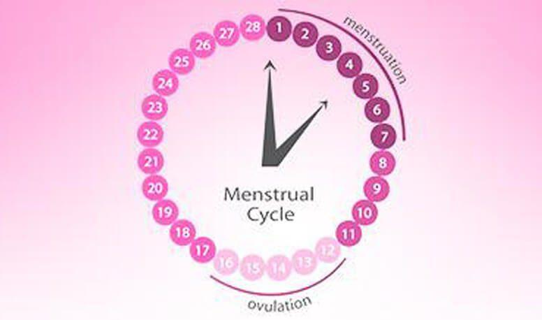 نصائح تساعد على الوقاية من حدوث الحمل بشكل