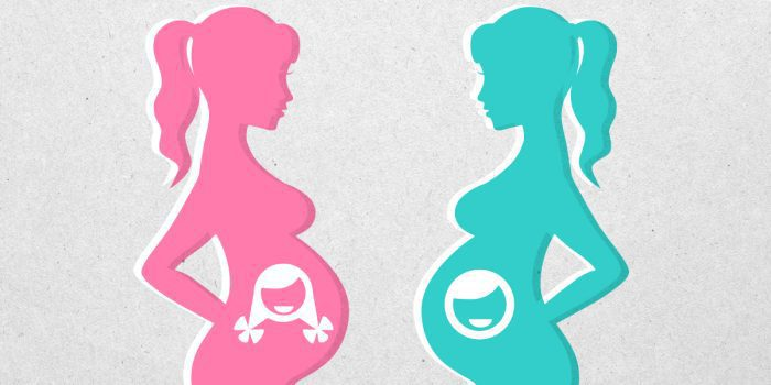 معرفة نوع الجنين من تاريخ الحمل