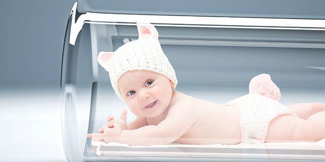 نسبة نجاح عملية تحديد نوع الجنين