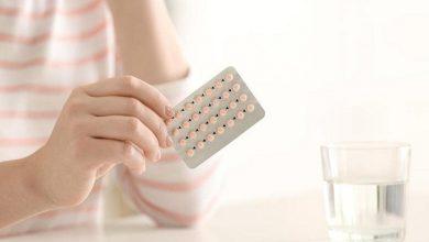 كيفية استخدام حبوب منع الحمل