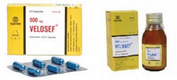 أفضل مضاد حيوي لعلاج التهاب الثدي لغير المرضع