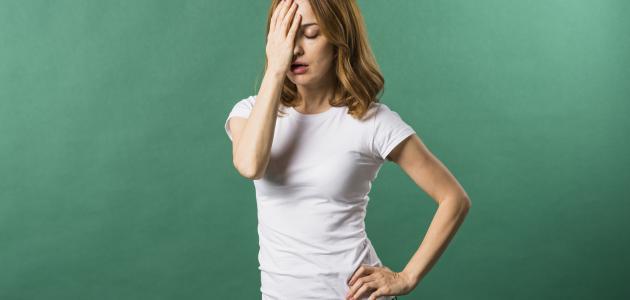 أعراض هرمون الحليب للمتزوجة