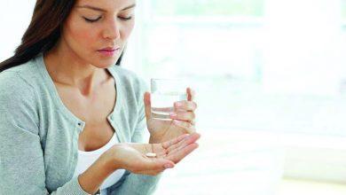هل حبوب منع الحمل الطارئة تأخر الدورة الشهرية