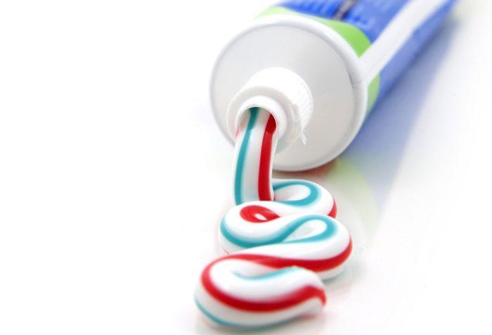 أسرع طريقة لمعرفة الحمل قبل الدورة