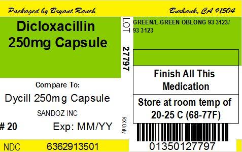 أفضل مضاد حيوي لعلاج التهاب الثدي