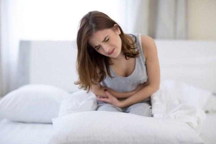 أعراض الحمل بعد ترجيع الأجنة اليوم الخامس